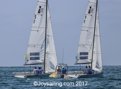 17-July-18_GOVCUP_Newport Beach_BD_-0840