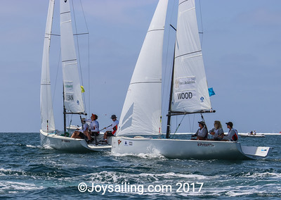17-July-18_GOVCUP_Newport Beach_BD_-0832