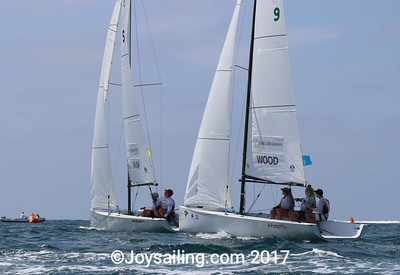 17-July-18_GOVCUP_Newport Beach_BD_-0833