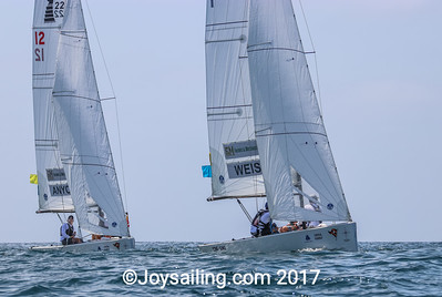 17-July-18_GOVCUP_Newport Beach_BD_-0859