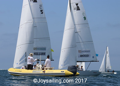 17-July-18_GOVCUP_Newport Beach_BD_-0822