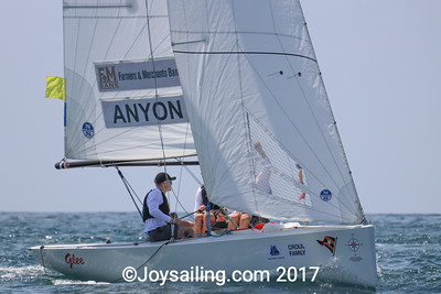 17-July-18_GOVCUP_Newport Beach_BD_-0861