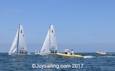 17-July-18_GOVCUP_Newport Beach_BD_-0817