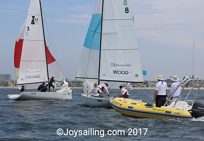 17-07-19_GovCup_Newport Beach_BD_Photog initial_file#-2853