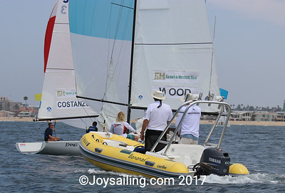 17-07-19_GovCup_Newport Beach_BD_Photog initial_file#-2855