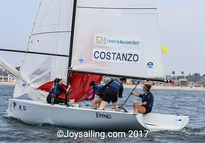 17-07-19_GovCup_Newport Beach_BD_Photog initial_file#-2841