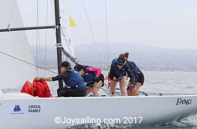 17-07-19_GovCup_Newport Beach_BD_Photog initial_file#-2889
