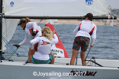 17-07-19_GovCup_Newport Beach_BD_Photog initial_file#-2848