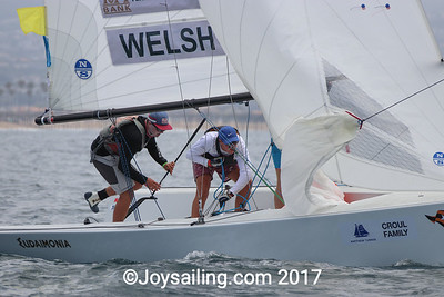 17-07-19_GovCup_Newport Beach_BD_Photog initial_file#-2862