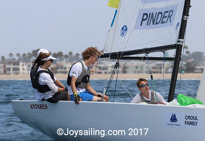 17-07-19_GovCup_Newport Beach_BD_Photog initial_file#-2815