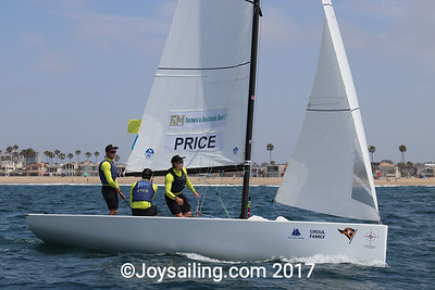 17-07-19_GovCup_Newport Beach_BD_Photog initial_file#-2799
