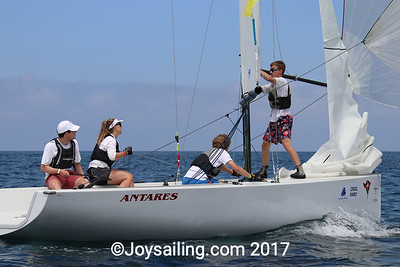 17-07-19_GovCup_Newport Beach_BD_Photog initial_file#-2829