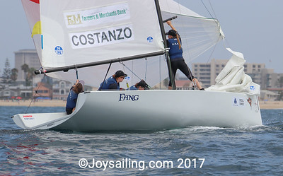17-07-19_GovCup_Newport Beach_BD_Photog initial_file#-2851
