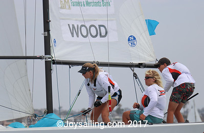 17-07-19_GovCup_Newport Beach_BD_Photog initial_file#-2846