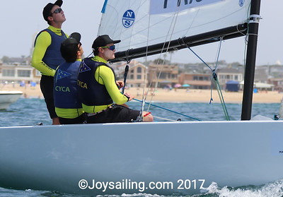 17-07-19_GovCup_Newport Beach_BD_Photog initial_file#-2800