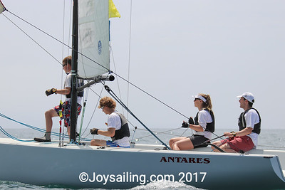17-07-19_GovCup_Newport Beach_BD_Photog initial_file#-2801