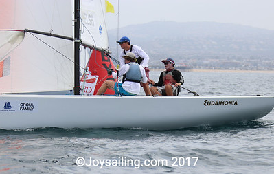 17-07-19_GovCup_Newport Beach_BD_Photog initial_file#-2871