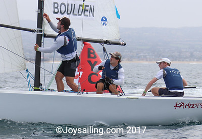 17-07-19_GovCup_Newport Beach_BD_Photog initial_file#-2881