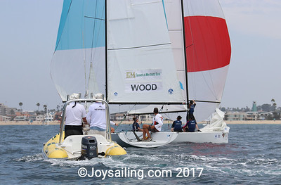 17-07-19_GovCup_Newport Beach_BD_Photog initial_file#-2857