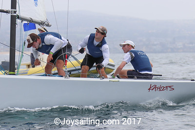 17-07-19_GovCup_Newport Beach_BD_Photog initial_file#-2880