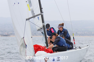 17-07-19_GovCup_Newport Beach_BD_Photog initial_file#-2887