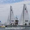 17-07-19_GovCup_Newport Beach_BD_Photog initial_file#-3659