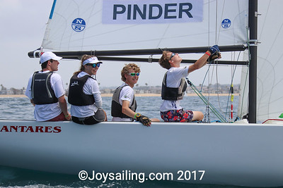 17-07-19_GovCup_Newport Beach_BD_Photog initial_file#-2819