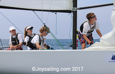 17-07-19_GovCup_Newport Beach_BD_Photog initial_file#-2826