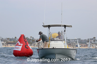 17-07-19_GovCup_Newport Beach_BD_Photog initial_file#-2832