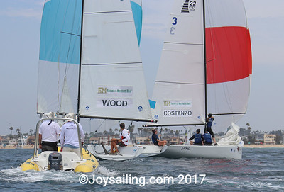 17-07-19_GovCup_Newport Beach_BD_Photog initial_file#-2858
