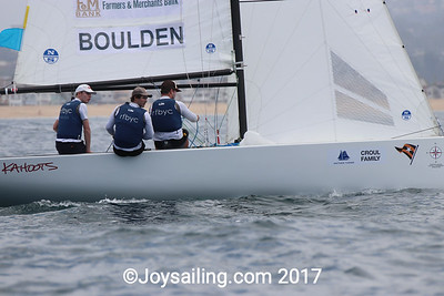 17-07-19_GovCup_Newport Beach_BD_Photog initial_file#-2863