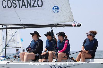 17-07-19_GovCup_Newport Beach_BD_Photog initial_file#-2794