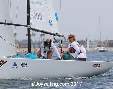 17-07-19_GovCup_Newport Beach_BD_Photog initial_file#-2843