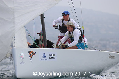 17-07-19_GovCup_Newport Beach_BD_Photog initial_file#-2867