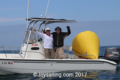 17-07-19_GovCup_Newport Beach_BD_Photog initial_file#-2811