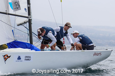 17-07-19_GovCup_Newport Beach_BD_Photog initial_file#-2879