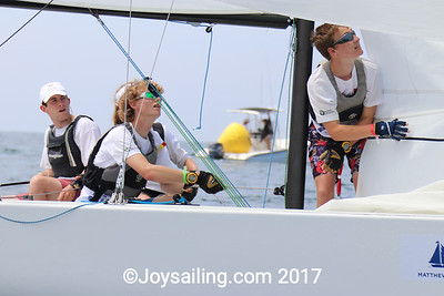 17-07-19_GovCup_Newport Beach_BD_Photog initial_file#-2825