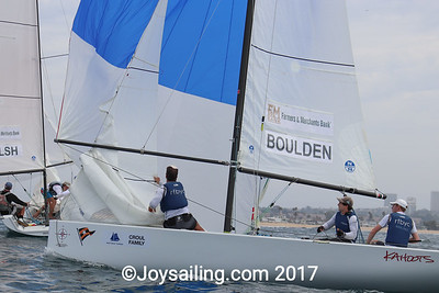 17-07-19_GovCup_Newport Beach_BD_Photog initial_file#-2883