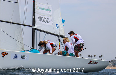 17-07-19_GovCup_Newport Beach_BD_Photog initial_file#-2845