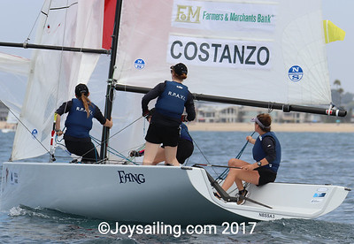 17-07-19_GovCup_Newport Beach_BD_Photog initial_file#-2842