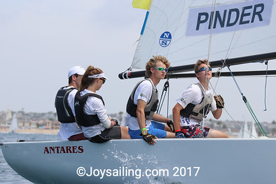 17-07-19_GovCup_Newport Beach_BD_Photog initial_file#-2817