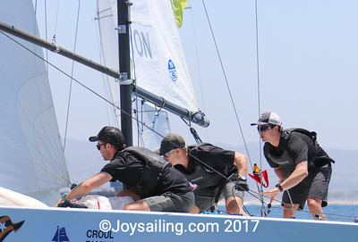 17-July-19_GOVCUP_Newport Beach_BD_-4327