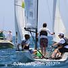 17-July-19_GOVCUP_Newport Beach_BD_-5193