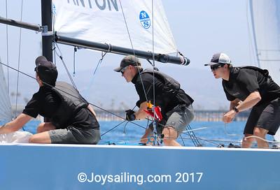 17-July-19_GOVCUP_Newport Beach_BD_-4328