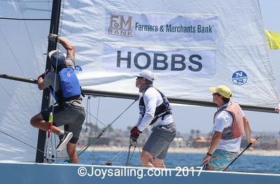 17-July-19_GOVCUP_Newport Beach_BD_-4312