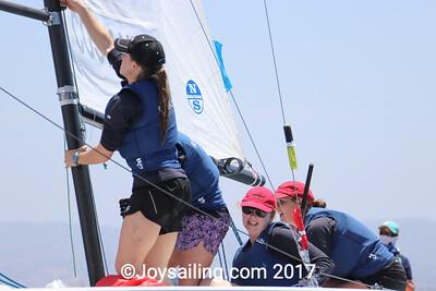 17-July-19_GOVCUP_Newport Beach_BD_-4336