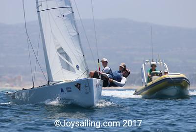 17-July-19_GOVCUP_Newport Beach_BD_-4291