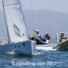 17-July-19_GOVCUP_Newport Beach_BD_-4291