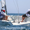 17-July-19_GOVCUP_Newport Beach_BD_-5148
