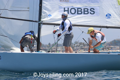 17-July-19_GOVCUP_Newport Beach_BD_-4313